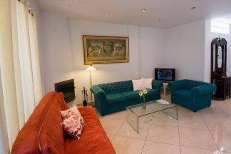 Apartments Cyprus