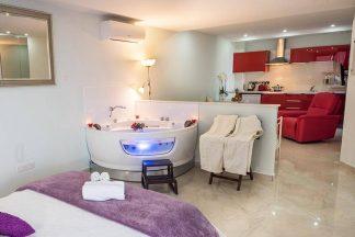 Holiday rentals Larnaca