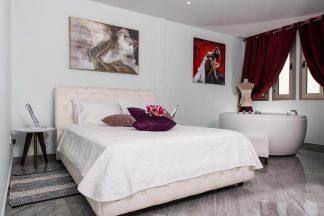Modern Apartments Larnaca