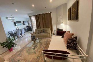 Vacation rentals in Larnaca
