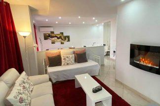 vacation rentals cyprus