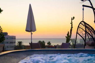 Mesogios House Suites Larnaka Best Deals (7)